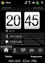 Picture und Daten von euren Diamanten!-screen01.png
