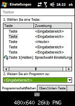 Probleme mit Tasten-Einstellungen und TF3D Player-screen01.png