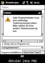Probleme mit Tasten-Einstellungen und TF3D Player-screen02.png