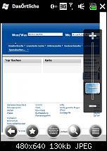 Wm 6.5 Homescreen IE zu Opera ändern-ie-2.jpg