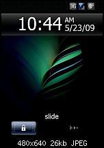Picture und Daten von euren Diamanten!-lockscreen.jpg