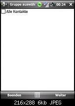 SMS Verteilerliste-screen01.jpg
