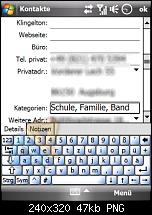 SMS Verteilerliste-unbenannt2.png