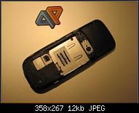 Das Wichtigste zum HTC Touch Dual - Bitte zuerst lesen-touch-dual-hinten-ohne-akku.jpg