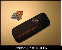 Das Wichtigste zum HTC Touch Dual - Bitte zuerst lesen-touch-hinten-.jpg