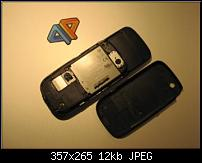 Das Wichtigste zum HTC Touch Dual - Bitte zuerst lesen-touch-hinten-offen.jpg