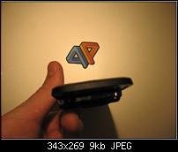 Das Wichtigste zum HTC Touch Dual - Bitte zuerst lesen-touch-oben.jpg