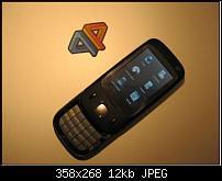 Das Wichtigste zum HTC Touch Dual - Bitte zuerst lesen-touch-vorne-offener-tastatur.jpg