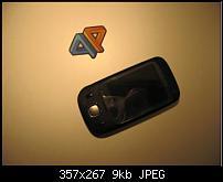 Das Wichtigste zum HTC Touch Dual - Bitte zuerst lesen-touch-vorne-tastatur-.jpg