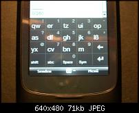 HTC Touch Dual Tastatur-mobile-020.jpg