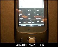 HTC Touch Dual Tastatur-mobile-021.jpg