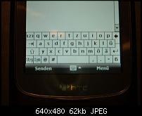 HTC Touch Dual Tastatur-mobile-022.jpg