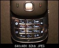 HTC Touch Dual Tastatur-mobile-023.jpg