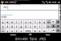 HTC Touch HD - Das wichtigste zu diesem Gerät-2008-11-11_11-50-46_0002_111.jpg