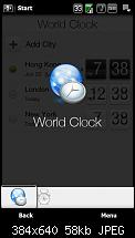 HTC Touch Pro 2 Tipps & Tricks (Tweaks)-2.jpg