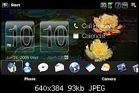 HTC Touch Pro 2 Tipps & Tricks (Tweaks)-4.jpg