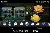 HTC Touch Pro 2 Tipps & Tricks (Tweaks)-4.jpg