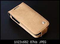 "Kurzbericht Noréve Tasche ""HTC Touch Pro2 Tradition leather case""-5.jpg"