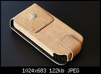 "Kurzbericht Noréve Tasche ""HTC Touch Pro2 Tradition leather case""-4.jpg"