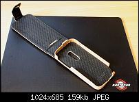 "Kurzbericht Noréve Tasche ""HTC Touch Pro2 Tradition leather case""-7.jpg"