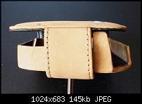 "Kurzbericht Noréve Tasche ""HTC Touch Pro2 Tradition leather case""-8.jpg"