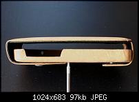 "Kurzbericht Noréve Tasche ""HTC Touch Pro2 Tradition leather case""-10.jpg"