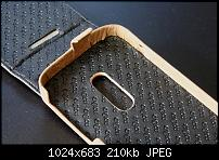"Kurzbericht Noréve Tasche ""HTC Touch Pro2 Tradition leather case""-12.jpg"