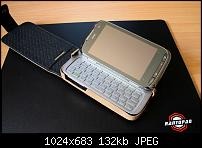 "Kurzbericht Noréve Tasche ""HTC Touch Pro2 Tradition leather case""-14.jpg"