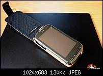 "Kurzbericht Noréve Tasche ""HTC Touch Pro2 Tradition leather case""-15.jpg"