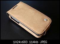 "Kurzbericht Noréve Tasche ""HTC Touch Pro2 Tradition leather case""-16.jpg"