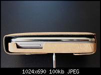 "Kurzbericht Noréve Tasche ""HTC Touch Pro2 Tradition leather case""-17.jpg"
