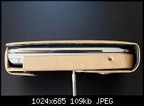 "Kurzbericht Noréve Tasche ""HTC Touch Pro2 Tradition leather case""-18.jpg"