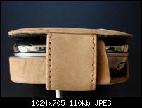 "Kurzbericht Noréve Tasche ""HTC Touch Pro2 Tradition leather case""-19.jpg"