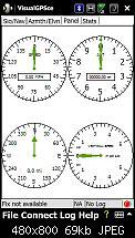 Digitaler Kompass-screenshot1.jpeg
