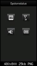HTC Touch Pro 2 Tipps & Tricks (Tweaks)-screenshot_56.png