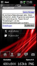 HTC Touch Pro 2 Tipps & Tricks (Tweaks)-screenshot_57.png