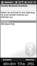 BT Warning mit GNS TMC-TrafficBox & Parrot-psnap039.jpg