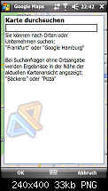 """""""Meine Stadt"""" auf TP2..?-screen01.png"""
