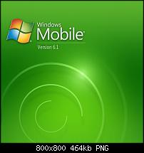 HTC Touch Pro 2 Tipps & Tricks (Tweaks)-welcomehead.192.png