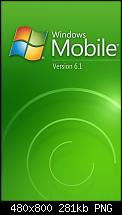 HTC Touch Pro 2 Tipps & Tricks (Tweaks)-welcomehead.192.sichtbar.png