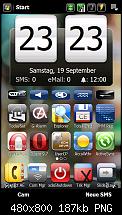 Brauche Designhilfe bei Today-Plugin-Gestaltung (rlToday)-screenshot175.png