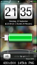 Brauche Designhilfe bei Today-Plugin-Gestaltung (rlToday)-screenshot_189.png