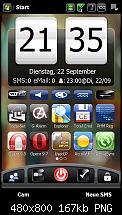 Brauche Designhilfe bei Today-Plugin-Gestaltung (rlToday)-screenshot_188.png