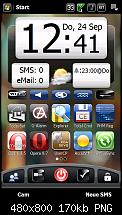 Brauche Designhilfe bei Today-Plugin-Gestaltung (rlToday)-screenshot_191.png