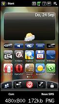 Brauche Designhilfe bei Today-Plugin-Gestaltung (rlToday)-screenshot_192.png