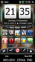 Brauche Designhilfe bei Today-Plugin-Gestaltung (rlToday)-screenshot_188-mod.png