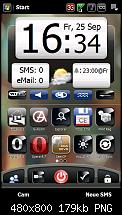 Brauche Designhilfe bei Today-Plugin-Gestaltung (rlToday)-screenshot_193.png