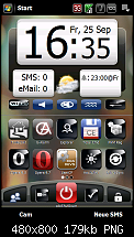 Brauche Designhilfe bei Today-Plugin-Gestaltung (rlToday)-screenshot_194.png