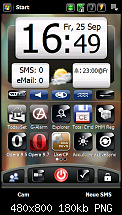 Brauche Designhilfe bei Today-Plugin-Gestaltung (rlToday)-screenshot_196.png