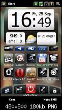Brauche Designhilfe bei Today-Plugin-Gestaltung (rlToday)-screenshot_195.png